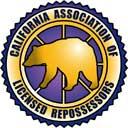 California-association-repossessors